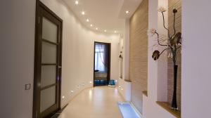 Plumelec, Instalaciones eléctricas residenciales